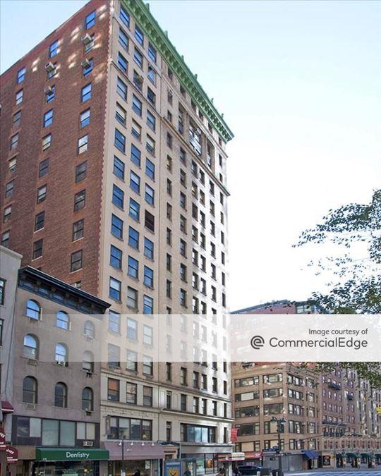 171 Madison Avenue
