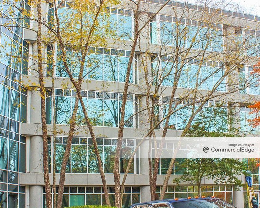Arboretum Office Park - Arboretum III