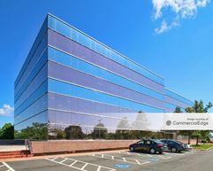 Corporate Ridge - Rocky Hill