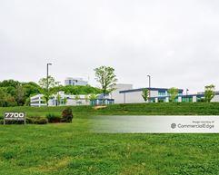 Defense Health Headquarters - Falls Church