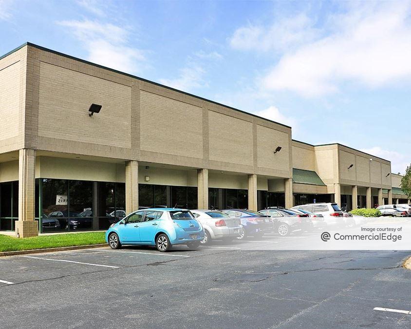 Johns Creek Portfolio - 3871 Lakefield Drive