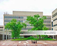 248 & 250 Constitution Plaza - Hartford