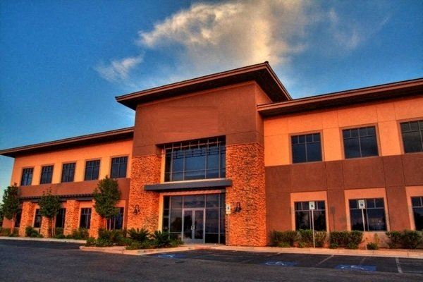 Office Freedom | St Rose Pkwy