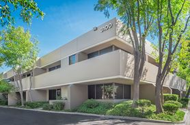 Costa Mesa Ca Office Space For Lease Rent Propertyshark