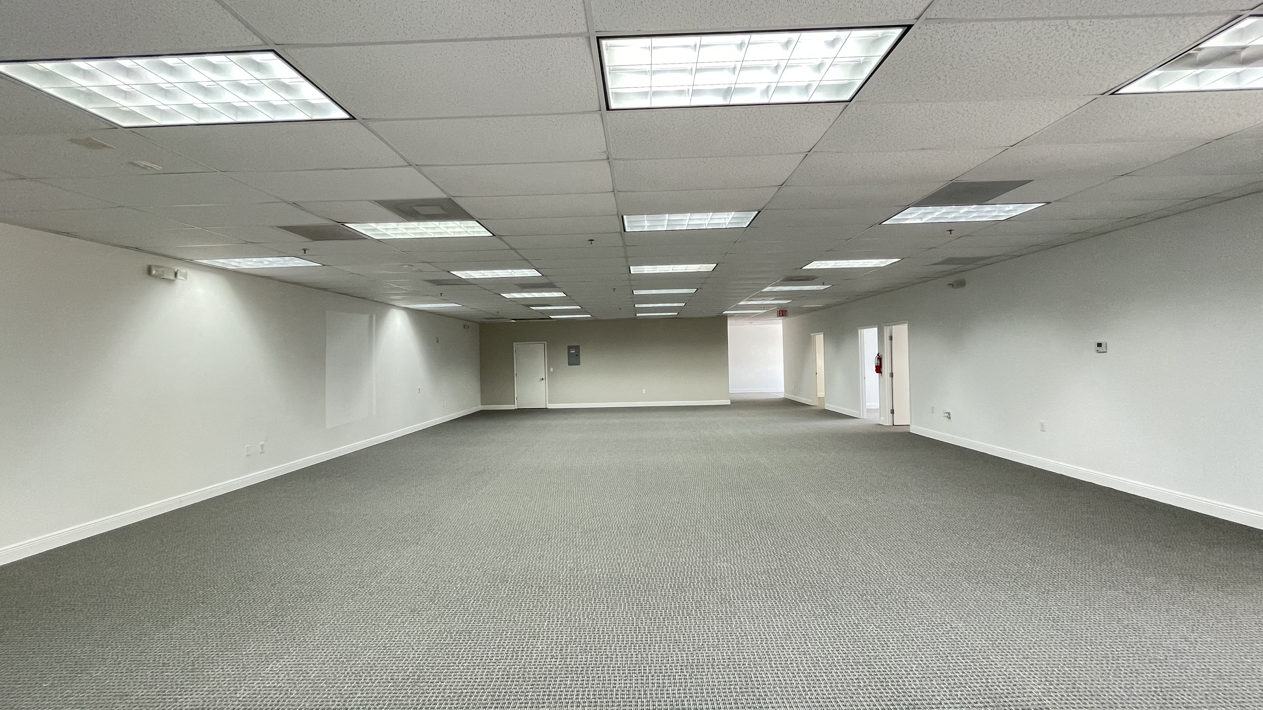 8000 NW 25 Street, Suite 500