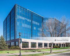 Gateway Office Plaza - Burnsville