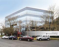 9706 4th Avenue NE - Seattle
