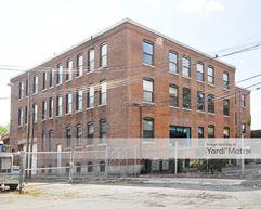 716 Windsor Street - Hartford