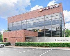 Six Forks Center I - Raleigh