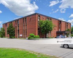 Professional Arts Centre - Rochester