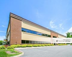 Ramsey Medical Center - Ramsey