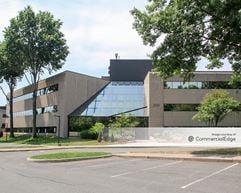 Century Executive Park - 100 & 200 Corporate Place - Rocky Hill