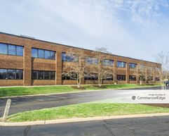 Pennsylvania Business Campus - 100 & 110 Gibraltar Road - Horsham