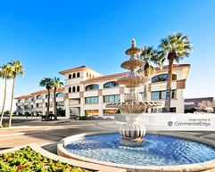 Bay Colony Executive Center I - East - Scottsdale