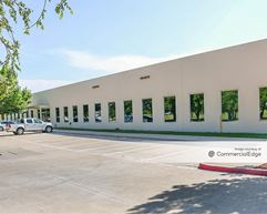 Offices of Austin Ranch - 5000 Plano Pkwy - Carrollton