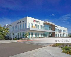 Spectrum Medical Commons - Gilbert