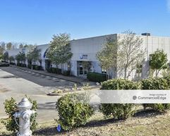 Desoto Medical Plaza - Southaven
