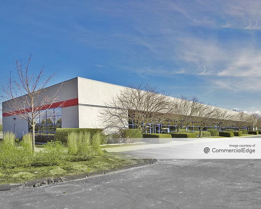 Arrowhead Park - Arrowhead Corporate Center I-IV
