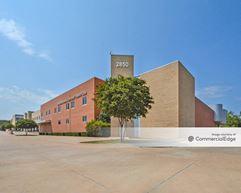 Baylor Medical Center at Trophy Club - 2850 East State Highway 114 - Trophy Club