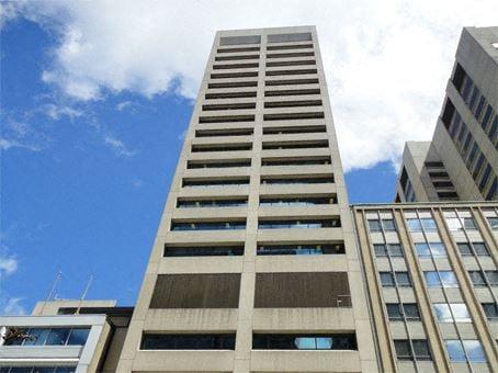 Office Freedom | 439 University Avenue