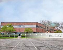 3535 Vadnais Center Drive - St. Paul
