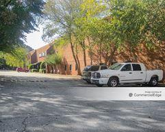 Gwinnett 316 - Building 1 - Lawrenceville