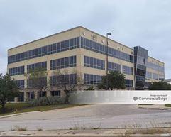 4401 West Gate Blvd - Austin