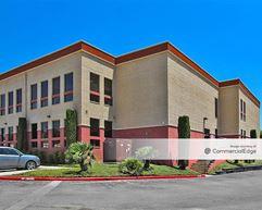 Toepperwein Medical Center - San Antonio