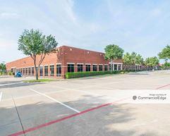 Highpoint Oaks II - Lewisville