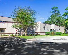 Health Park - Tampa