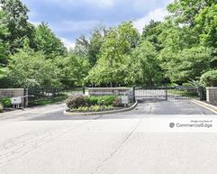 Cincinnati Technology Center - 6285 Tri Ridge Blvd - Loveland