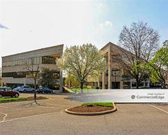 Commerce Center - Cherry Hill