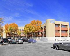 2129 Osuna Road NE - Albuquerque