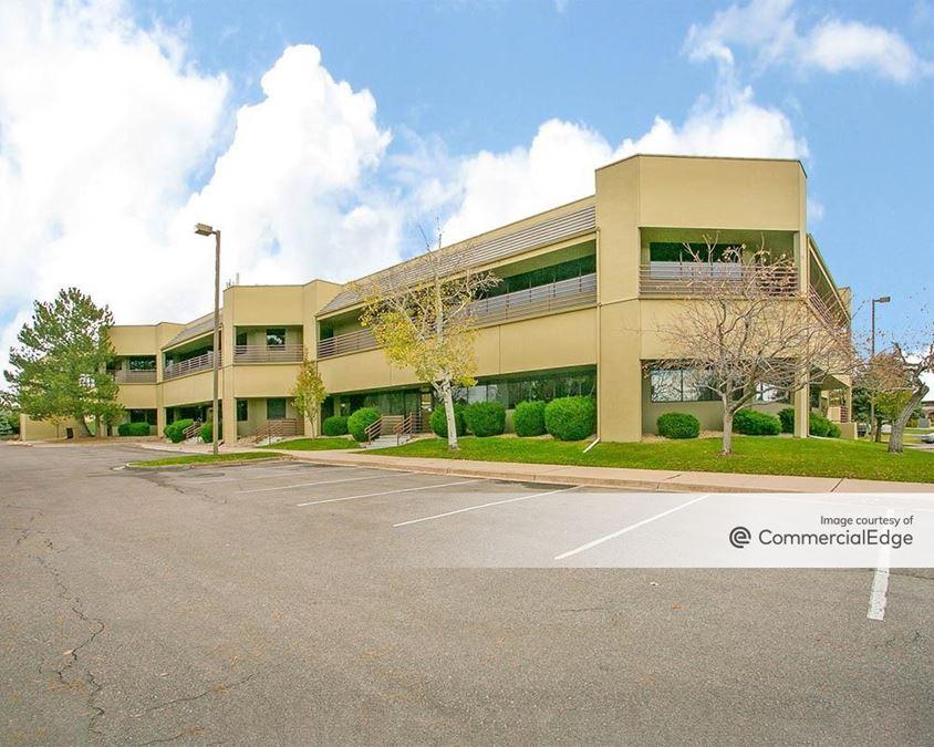 Park Labe Business Center