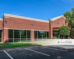 Technology Park at Johns Creek - Suwanee