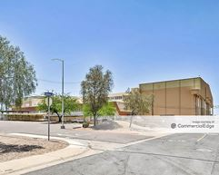 1300 South Litchfield Road - Goodyear