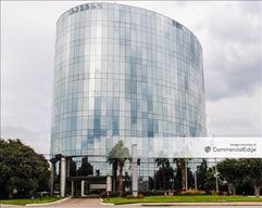 Westheimer Central Plaza - Houston