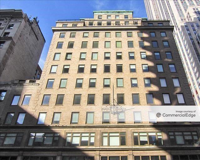 330 5th Avenue