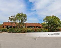 Park Place - 11950 West Lake Park Drive - Milwaukee
