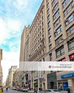 16 West 32nd Street - New York
