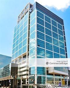 One Newark Center - Newark