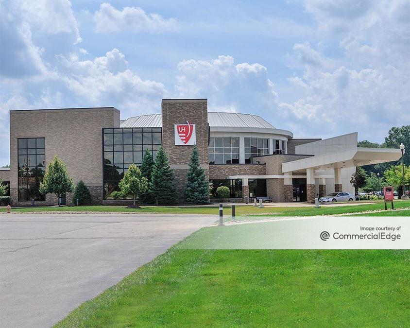 University Hospitals Portage Medical Center - Robinson Professional Center