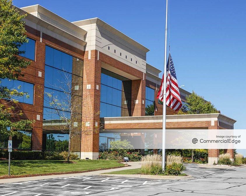 Riverwood Corporate Center II