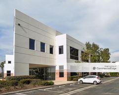 Citrus Park Business Center - Riverside