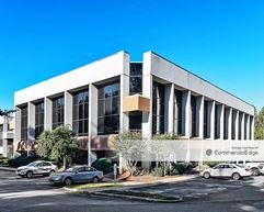 1 Centerview Drive - Rockingham Building - Greensboro