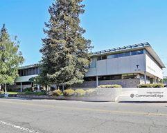Country Club Medical Center - Sacramento