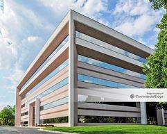 270 Corporate Center - 20300 Century Blvd - Germantown