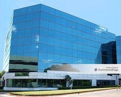 Colonnade Office Center - Building F - Austin
