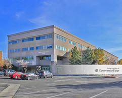 5338 Montgomery Blvd NE - Albuquerque