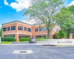 540 Officenter Place - Gahanna